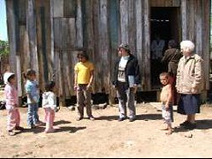 "Bolivia • <a style=""font-size:0.8em;"" href=""http://www.flickr.com/photos/109980257@N03/11208952456/"" target=""_blank"">View on Flickr</a>"