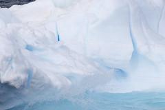Antarctica - Day Three0392 (GLRPhotography) Tags: ice antarctica iceberg 100400 weddellsea princegustavchannel erebusandterrorgulf