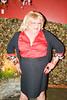 Tgirlnation Nov 2013 (Makeovers with Elizabeth Taylor) Tags: transgender tgirlnation transwomencdmakeoverswithelizabethtaylortgtscrossdresserfeminizationmakeovertgirltgirlnationtranswomentransformationtransgendertranssexual