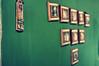 Casa de Integração Comunitária (Camile Carvalho) Tags: de tricot casa arte vila cruz ponto bazar aula bordado croche izabel comunitário integração comunitária