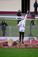 DSC_1014 (_Harry Lime_) Tags: galway sport final junior hurling gaa annaghdown craughwell 2013