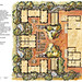 "Site Plan Informations.indd • <a style=""font-size:0.8em;"" href=""http://www.flickr.com/photos/21123330@N08/11284589713/"" target=""_blank"">View on Flickr</a>"