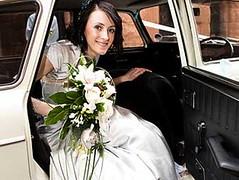 "Wedding Flowers Coventry - Nuleaf Florists <a style=""margin-left:10px; font-size:0.8em;"" href=""http://www.flickr.com/photos/111130169@N03/11309713584/"" target=""_blank"">@flickr</a>"