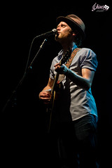 The Lumineers @Estragon 03-12-2013 (SHIVeR (Webzine musicale)) Tags: music rock concert live gig indie bologna shiver the estragon lorenzo lumineers shiverwebzine bulfone lumineers