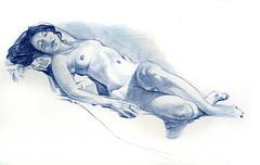 Tarena (paul heaston) Tags: art notebook artwork drawing journal sketchbook figuredrawing lifedrawing