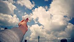 PhotoCloud (JulinDBernal) Tags: sky cloud photography photo flickr nubes nuage nube fotografa photocloud juliandbernal julindbernal