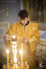 22  2013,    26-   (spbda) Tags: church christ prayer christian service academy seminary orthodox bishop liturgy spb spbda spbpda
