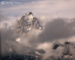 Grand Teton NP on a Stormy Day (12a) (moelynphotos) Tags: nationalpark wyoming grandtetonnationalpark moelynphotos