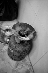 Scan-131230-0044.jpg (mathendrix) Tags: africa analog blackwhite marrakech roll2 nikonf3 marroco fujineopan400 homedeveloping 2013 nikoncoolscan5000ed