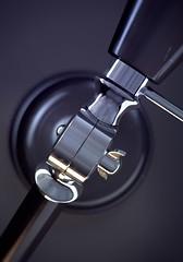 Rendl Rossy Lamp  Detail-02 (Toni Fresnedo) Tags: lamp 3d material 3ds 3dmodel 3dsmax rendl maxwellrender fresnedo tonifresnedo