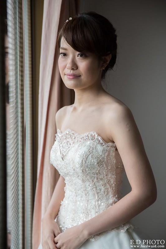 冠程&赬怡 訂婚精選-0016