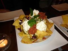 Chili nachos (petrusko.rm) Tags: flickrandroidapp:filter=none