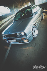 "BMW E30 • <a style=""font-size:0.8em;"" href=""http://www.flickr.com/photos/54523206@N03/11979297733/"" target=""_blank"">View on Flickr</a>"