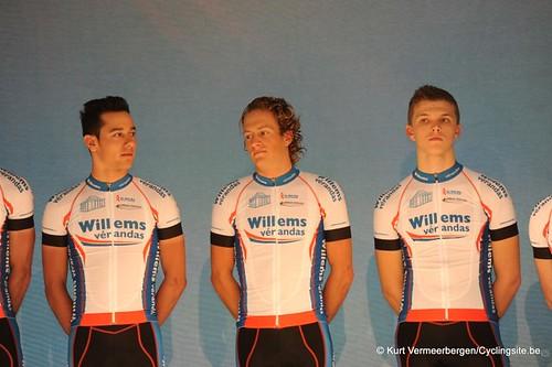 Verandas Willems (62) (Small)