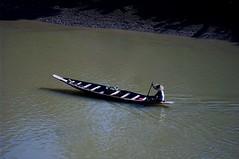 100_6484 (Rajib D Gupta) Tags: jan pick 07 2014 admins framebangladesh