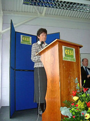 conference2005-10_jpg