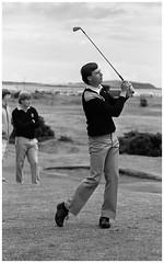 paul hoad 252 (spottiewattie17) Tags: open nikonfe golfer leven epsonv700 paulhoad