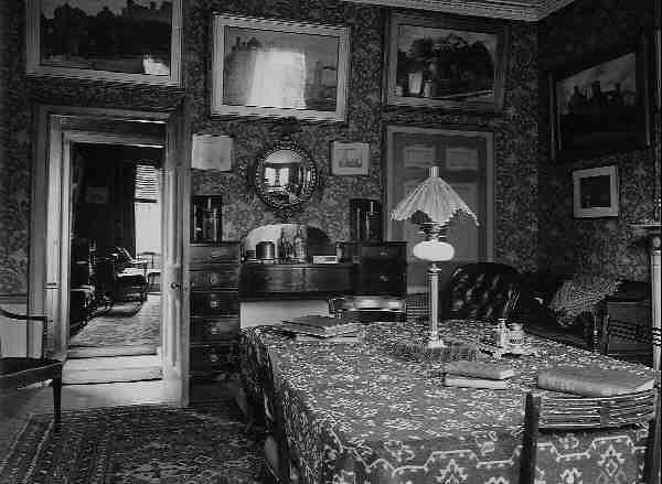 Interior_Gaviller_Home