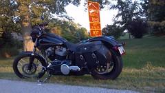HD Backroads (HDBackroad) Tags: harley harleydavidson backroads backroadsofamerica flickrandroidapp:filter=none hdbackroads
