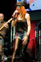 "Red Lips koncert klub Space - obsługa imprez • <a style=""font-size:0.8em;"" href=""http://www.flickr.com/photos/56921503@N06/12252349734/"" target=""_blank"">View on Flickr</a>"
