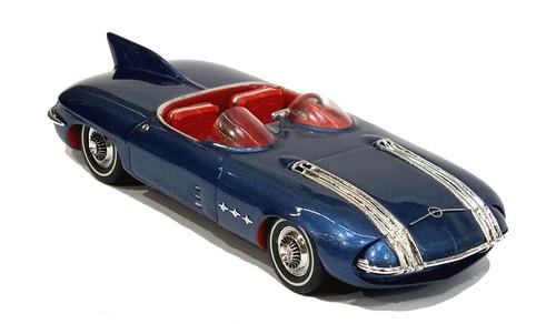 Spark Pontiac Club-de-Mèr (2)-002