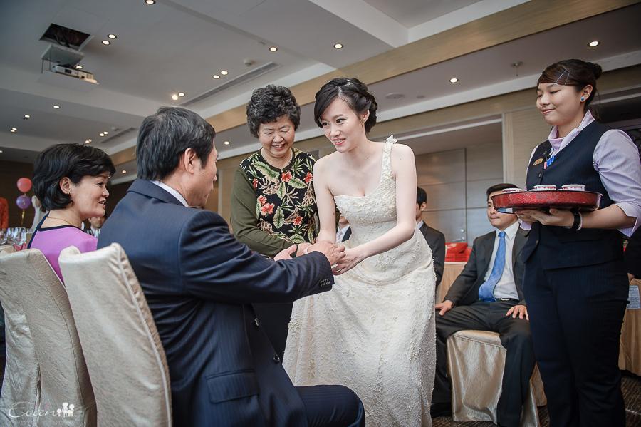 宇能&郁茹 婚禮紀錄_33