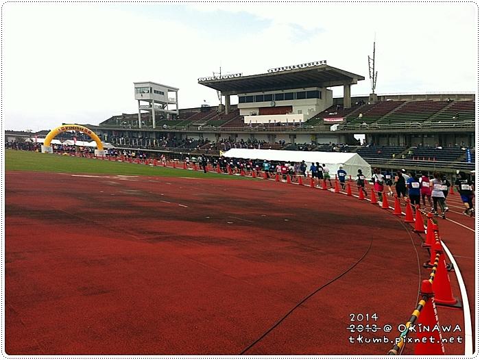 沖繩馬10K (28).jpg