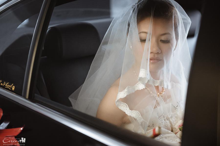 婚禮紀錄_73