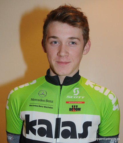 Kalas Cycling Team 99 (93)