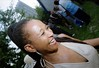 Coin St South Africa Tourism Festival  Aug 18 2002 188 Julia Mathunjwa (RIP my Darling) (photographer695) Tags: coin st south africa tourism festival aug 2002 193 julia mathumjwa rip darling julie shikisha mathunjwa