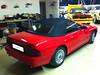05 Mazda RX7 Wankel Cabrio mit perfektem Stoffverdeck rs 01
