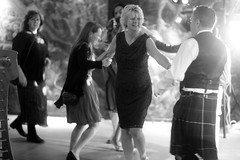 aIMG_3821_edited-1 (paddimir) Tags: wedding david scotland distillery arran faye