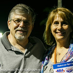"140517_Corona Rotary Lobsterfest_0552 <a style=""margin-left:10px; font-size:0.8em;"" href=""http://www.flickr.com/photos/114414663@N05/14199254838/"" target=""_blank"">@flickr</a>"