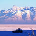 """Knik's Lost Boat • <a style=""""font-size:0.8em;"""" href=""""http://www.flickr.com/photos/123798869@N04/14224090471/"""" target=""""_blank"""">View on Flickr</a>"""