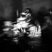 Fauve Live Concert @ Les Nuits Botanique Bruxelles-7941
