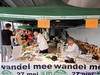 """2014-06-01 Laatste dag.  (3) • <a style=""""font-size:0.8em;"""" href=""""http://www.flickr.com/photos/118469228@N03/14297456556/"""" target=""""_blank"""">View on Flickr</a>"""