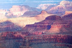Grand Canyon (gordeau) Tags: arizona landscape grandcanyon canyon gordon ashby unanimous thechallengefactory gordeau