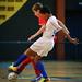 JEBH/2014 – Futsal masculino I – Final