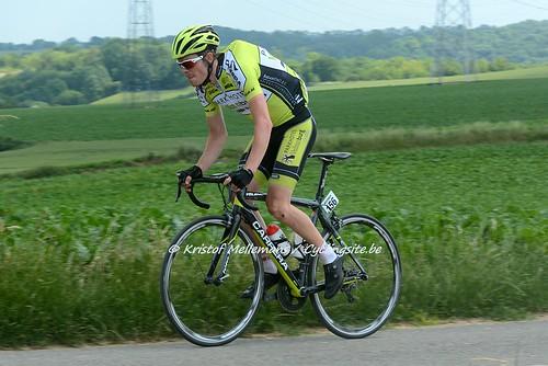 Ronde van Limburg 121