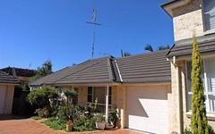6/1654 Pittwater Rd, Mona Vale NSW