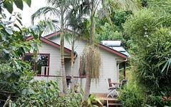 15 Henderson Place, Modanville NSW
