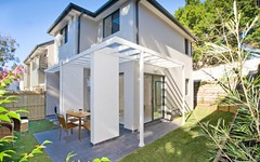 2/500 Willoughby Road, Willoughby NSW