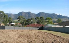 Lot 110 Shedden Cl, Gloucester NSW