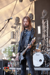 """Metalfest_Loreley_2014-6586 • <a style=""""font-size:0.8em;"""" href=""""http://www.flickr.com/photos/62101939@N08/14661839924/"""" target=""""_blank"""">View on Flickr</a>"""