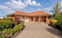 6 Howard Place, Glenroy NSW