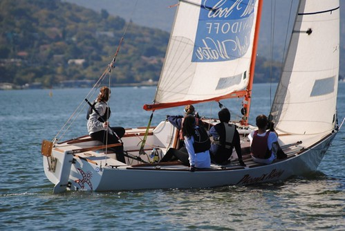"Transvaal Yacht Club Keelboat Interclub 2015 • <a style=""font-size:0.8em;"" href=""http://www.flickr.com/photos/99242810@N02/18233896494/"" target=""_blank"">View on Flickr</a>"