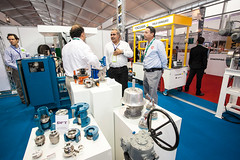 SOLTEX EXPONOR 2015DFT EXPONOR 2015 (SOLTEX CHILE) Tags: 2015 soltex exponor