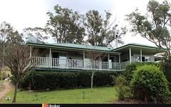 235 Goughs Road, Yowrie NSW