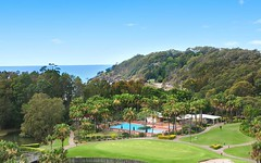4611-12 Pacific Bay Resort, Coffs Harbour NSW