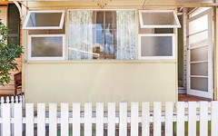 48 Short Street, Birchgrove NSW